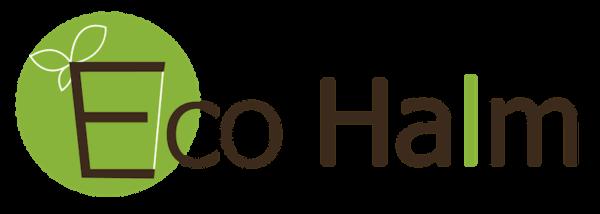 ecohalm.com